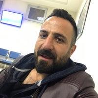 Photo taken at Alleben 2 Yüzme Havuzu by Mustafa Y. on 2/14/2017