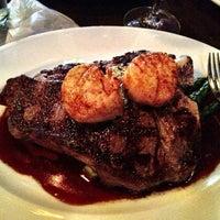 7/9/2013にDougie F.がCowboy Star Restaurant & Butcher Shopで撮った写真