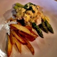 10/3/2012にDougie F.がCowboy Star Restaurant & Butcher Shopで撮った写真