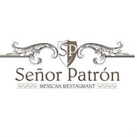 Photo taken at Senor Patron by Senor Patron on 10/23/2014