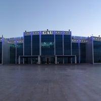 11/18/2013에 girneamerican님이 Millenium Building에서 찍은 사진