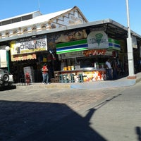 Foto diambil di Mercado Pino Suarez oleh Jaime V. pada 3/3/2013