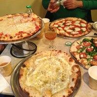 Photo taken at Iggie's by Sanyla C. on 3/10/2013