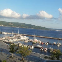 6/21/2013 tarihinde Erol K.ziyaretçi tarafından Hotel Akol'de çekilen fotoğraf
