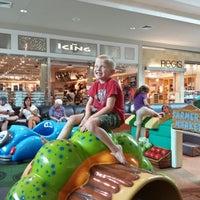 Photo taken at Prien Lake Mall by Ryan W. on 7/7/2013