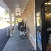 Photo taken at Kinney Drugs by Robert B. on 6/8/2017