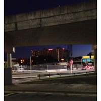 Photo taken at Taxi Stand by Robert B. on 9/29/2013