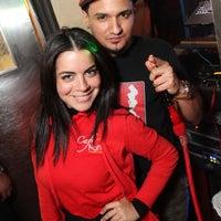 Photo taken at Cafe Nunez by Cafe Nunez on 4/14/2014