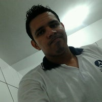 Photo taken at Centro De Ensino Mineiro by Pascoal C. on 2/21/2013