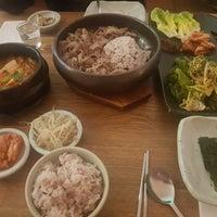 Das Foto wurde bei WaWa von 지은 이. am 10/3/2018 aufgenommen