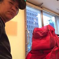 Photo taken at ペット家族動物病院 西五反田店 by Shiroh M. on 5/10/2015