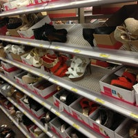 Photo taken at Target by Ivette R. on 3/24/2013