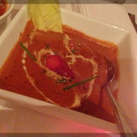 Photo taken at 309 Dhaba Indian Excellence by Sherry N. on 6/19/2013