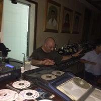 Photo taken at El Gitano De Llafranc by Cristina V. on 9/14/2014