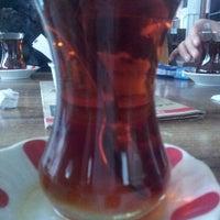 2/17/2013 tarihinde Serdar G.ziyaretçi tarafından Vefakar Cafe'de çekilen fotoğraf