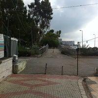 Photo taken at Tömük yürüyüş yolu by Ceyhun B. on 7/24/2014