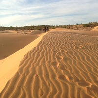 Image result for Desert Landform
