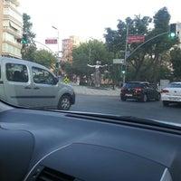 7/21/2013 tarihinde Ayşegül U.ziyaretçi tarafından Fenerbahçe'de çekilen fotoğraf
