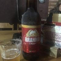 Foto tirada no(a) Vila Aurora Bar e Butiquim por Marcela A. em 8/17/2017
