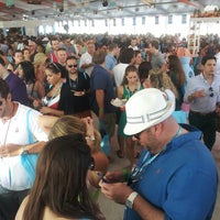 Foto tomada en Food Network South Beach Wine & Food Festival  por James E. el 2/24/2013