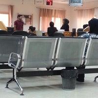 Photo taken at مركز خدمة المواطن - الرميثية by Ali A. on 8/20/2013