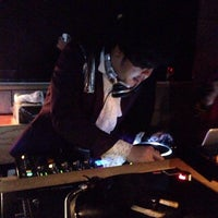Photo taken at 0 ZERO CAFE by YOU THE R. on 10/26/2013