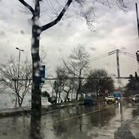 Photo taken at Nail Kitabevi & Kafe by 🍀 Sezer B. on 2/8/2018