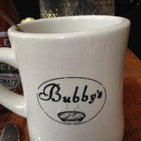 Photo taken at Bubby's by Matt K. on 12/1/2012
