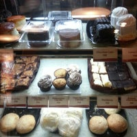 Photo taken at Tsoko.Nut by Neil G. on 9/23/2012