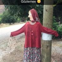 Photo taken at Emir'in Yeri by Ebrar A. on 9/21/2015