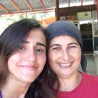 Photo taken at Emir'in Yeri by Ebrar A. on 9/22/2015