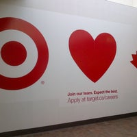 Photo taken at Billings Bridge Shopping Centre by Peter S. on 5/30/2013