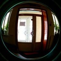 3/2/2013にKrotがБНТУ корпус 18 ФММПで撮った写真