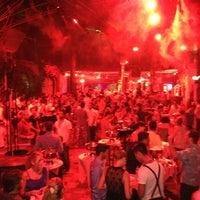 Photo prise au Club Areena par Emre G. le7/6/2013