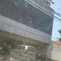 Photo taken at mandiri by Nanang C. on 9/17/2012