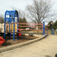 Photo taken at Moran Park by Marissa B. on 3/30/2013