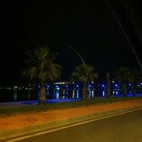 7/1/2013 tarihinde Mesut Y.ziyaretçi tarafından Kavaklı Sahili'de çekilen fotoğraf
