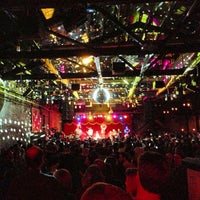 Photo prise au Brooklyn Bowl par Manos X. le3/2/2013