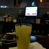 Photo taken at Lewis' Bar & Grill by Ally P. on 11/22/2016