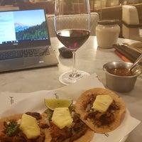 Photo prise au Hyatt Regency Club Lounge par Bruno C. le6/22/2018