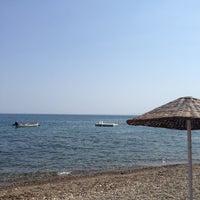 Снимок сделан в Kanara Hotel пользователем Mustafa D. 8/11/2013