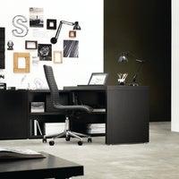 BoConcept San Francisco Furniture Home Store In San Francisco - San francisco furniture