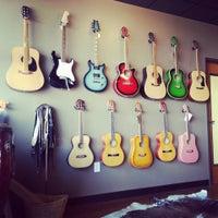 The Lone Star School Of Music