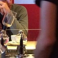 Снимок сделан в Balconi Coffee Company пользователем Laura M. 11/24/2013