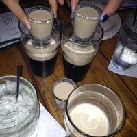 Photo taken at Dick O'Dow's Irish Pub by LindsayB on 7/20/2013