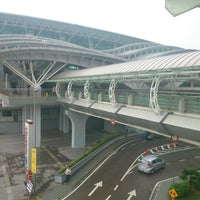 Photo taken at JB Sentral - City Square Bridge by Azuwar Z. on 6/30/2013