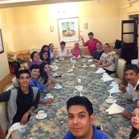 Photo taken at Meson del Jobito Restaurante by Carlos H. on 7/26/2015