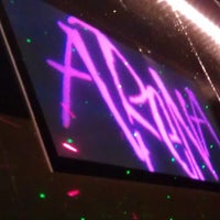 Das Foto wurde bei Arena von Vita V. am 5/13/2013 aufgenommen