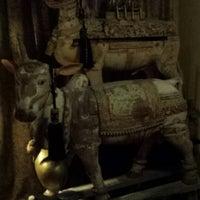 Photo Taken At The Living Room By Tpv Vita V On 1 12
