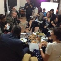 Photo taken at Orsat by ORDU DALIŞ on 11/5/2013